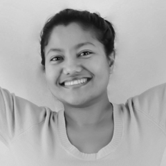 Nitima Priya